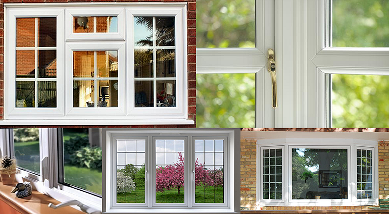 What is a fair price for cheap double glazing?