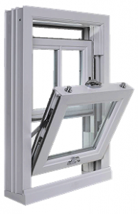 Low Double Glazing Prices Quotes Online